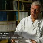 Mobilanvändning ökar risken för tumör i örat – visar ny svensk undersökning