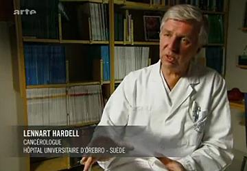 Lennart-Hardell YouTube