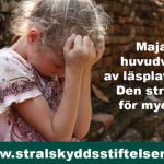"""""""Läsarstorm"""" mot annons i Lärarnas Tidning"""