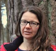 Katharina press