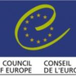 Europarådet: Informera brett om riskerna med trådlös teknik!