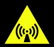 varningsskylt_mikrovagsstralning-250x219