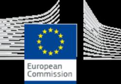 EU_kommissionen