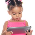Forbes: Wifi farligare för barn än man tidigare trott