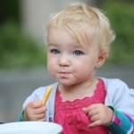 Frankrike: trådlösa nätverk förbjuds i förskolan för de minsta
