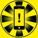 Wiens läkarförbund varnar för mobiler – ger råd som minskar hälsoriskerna