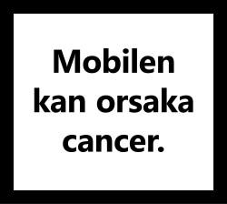 mobilencancer
