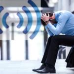 Ericssoningenjör blev sjuk av WiFi-strålning. Erkändes av domstol
