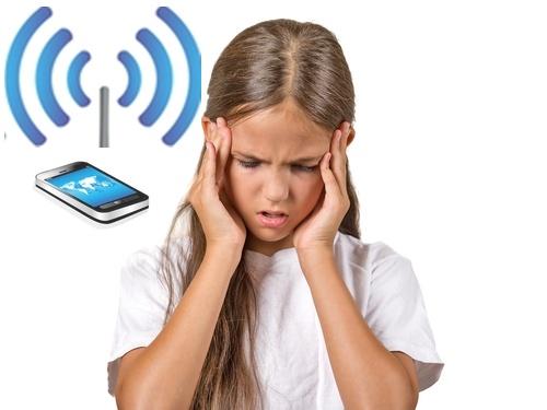 flicka_somnproblem_wifi