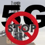 VD för Microsoft i 16 år vill stoppa 5G