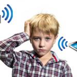 Psykisk ohälsa ökar bland 11-åriga barn