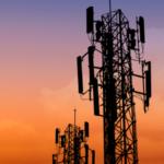 Statsministrar informeras: 5G medför allvarliga potentiella hälsorisker