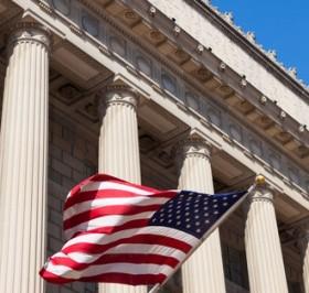Skadeståndsprocess mot mobiltelefontillverkare i USA får grönt ljus