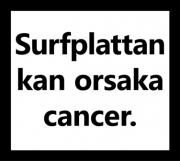 surplatta_cancer
