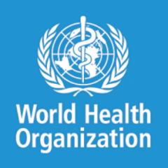WHO kritiseras för jäv i ny utvärdering av hälsorisker med strålning