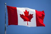 flagga_kanada