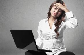 Trådlös teknik orsakar oxidativ stress. Övertygande bevis