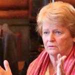 """Fd WHO-chefen Gro Harlem Brundtland: """"Inga tvivel om hälsoeffekter av mobilstrålning"""""""