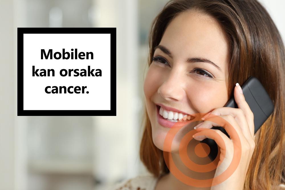 Kraftig ökning av cancer i huvud- och hals visar ny cancerstatistik