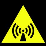 Varning för  Strålsäkerhetsmyndigheten, SSM. Fyra skäl till varför du inte kan lita på SSM.