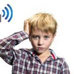 Psykisk ohälsa en effekt av ökad strålning från trådlös teknik