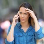 Mobilstrålning försämrar minnet. Ny forskning bekräftar sambandet