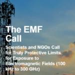 Forskare och miljöorganisationer kräver bättre skydd mot strålningsrisker