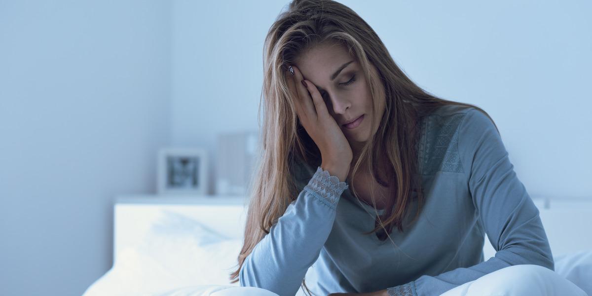 Psykisk ohälsa kostar samhället 200 miljarder per år, 5% av BNP