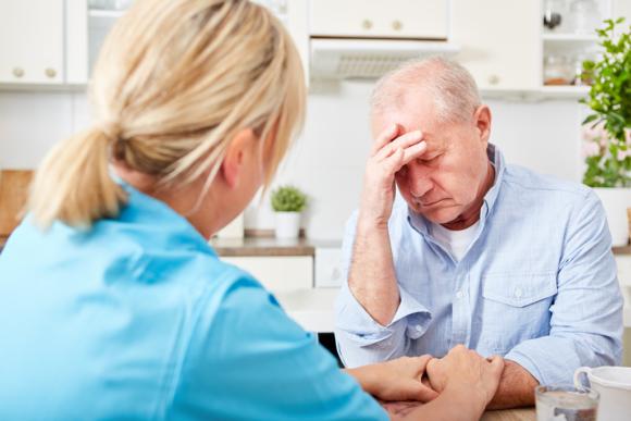 Dramatisk ökning av dödsfall pga neurologiska sjukdomar i många västländer