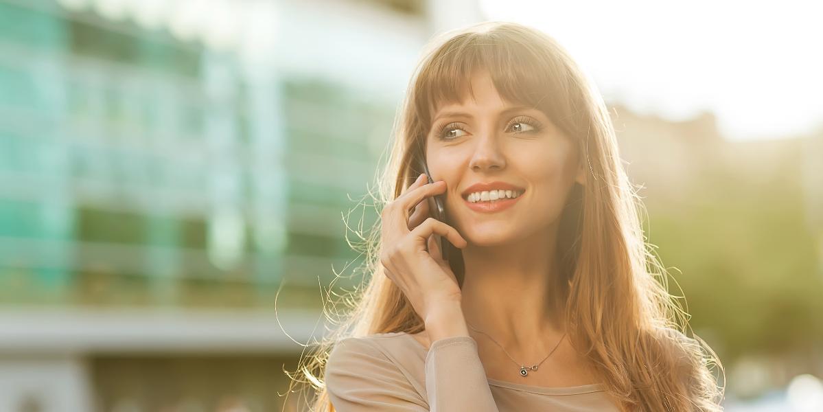 Risk för sköldkörtelcancer av mobilanvändning visar ny studie
