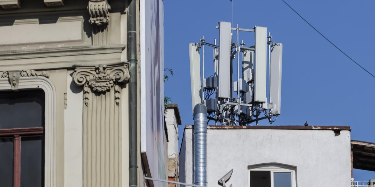 USA senaten: Ingen forskning visar att 5G är ofarligt