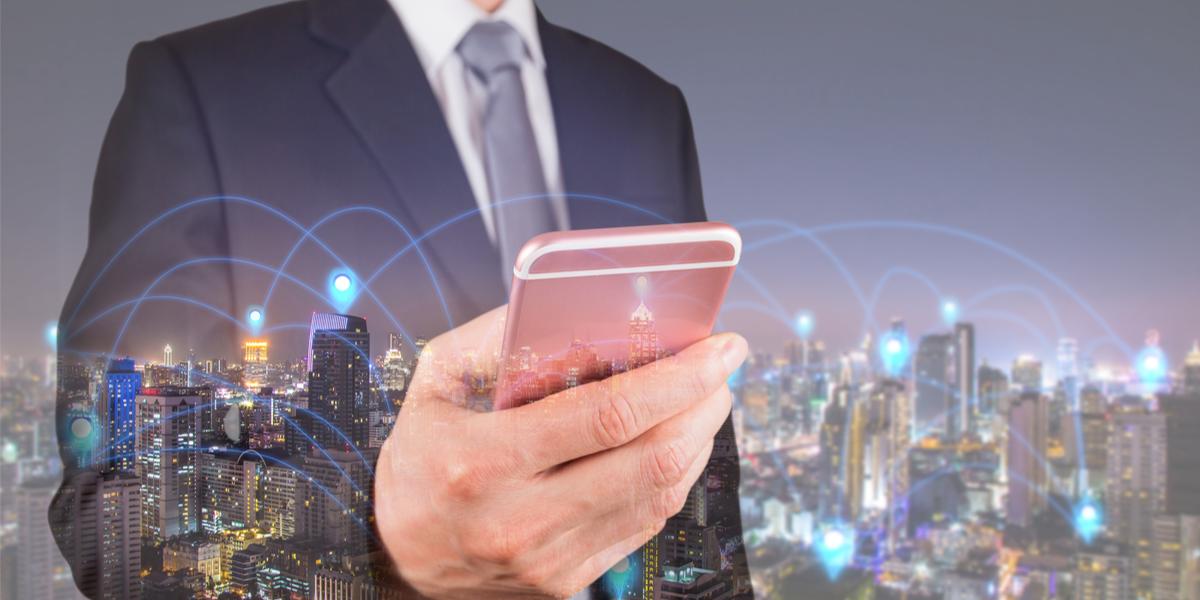 EU-rapport om ICNIRP visar kopplingar till telekombolag