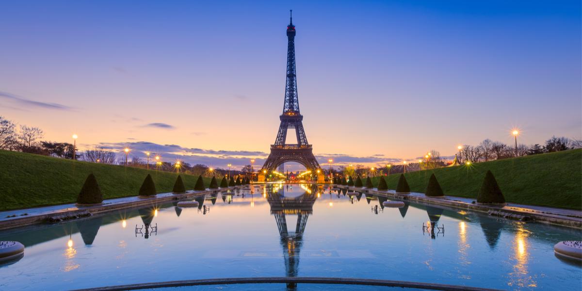 5G: Drygt 60 franska borgmästare begär moratorium