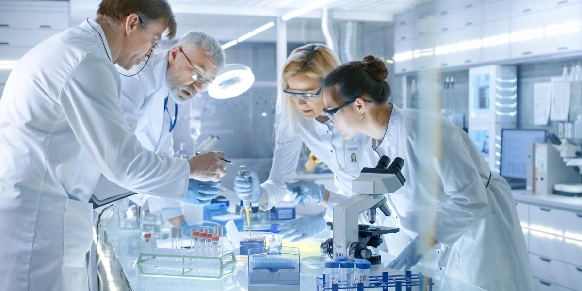 Växande bevis mikrovågsstrålning orsakar oxidativ stress, DNA-skador och skadliga effekter på hjärnan
