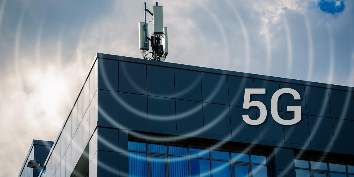 Forskarrapport EU om 5G: Troligt att strålningen orsakar cancer